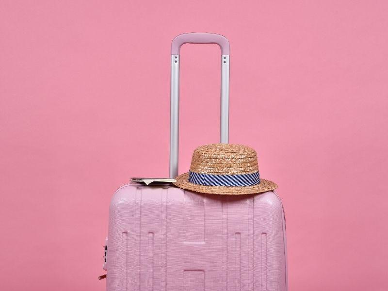 koliko pre isteka pasoša može da se putuje