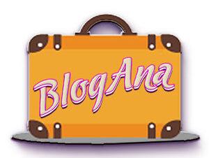 Blogana